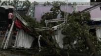 Dossier over Pukkelpopstorm verdaagd naar 14 november