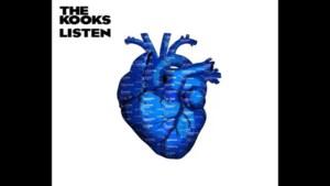 CD: The Kooks - Listen (***)