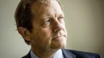 Torfs: 'Inschrijvingsgeld moet onder 1.000 euro blijven'