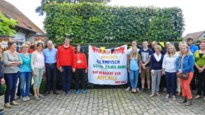 Topzwemster scoort op Special Olympics: 3 medailles