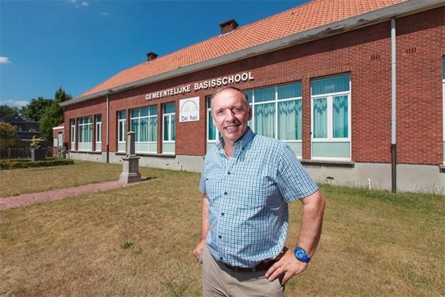 Bestuur beknibbelt op bouw basisschool Pijpelheide