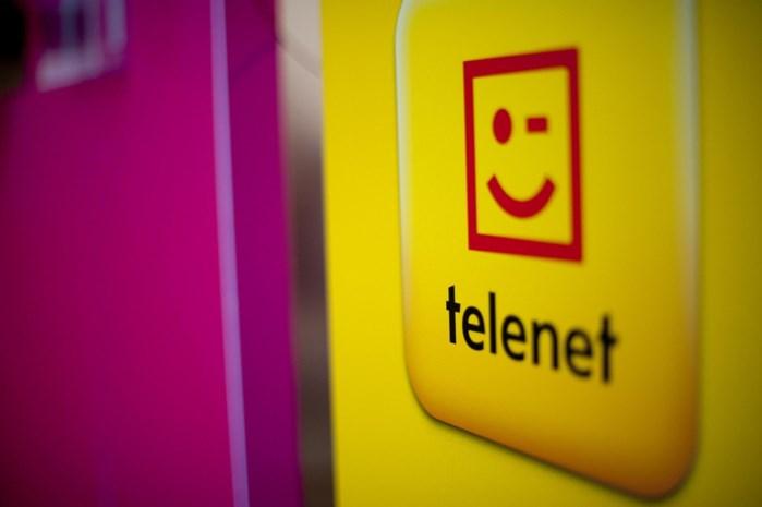 'Telenet dekt zich al in tegen Netflix'