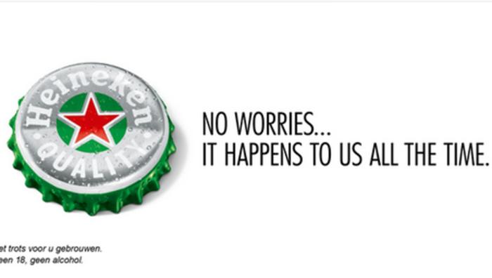 Andere merken lachen Apple uit met #bendgate
