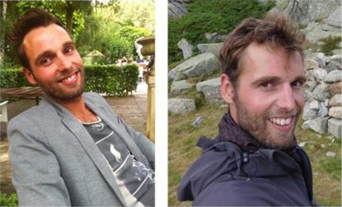 Verdachten langer vast voor verdwijning Jelle Leemans
