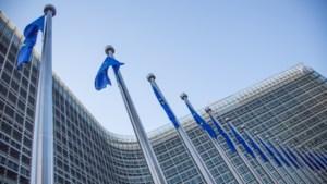 Europese veeg uit de pan voor Belgische wetgeving rond sociale dumping