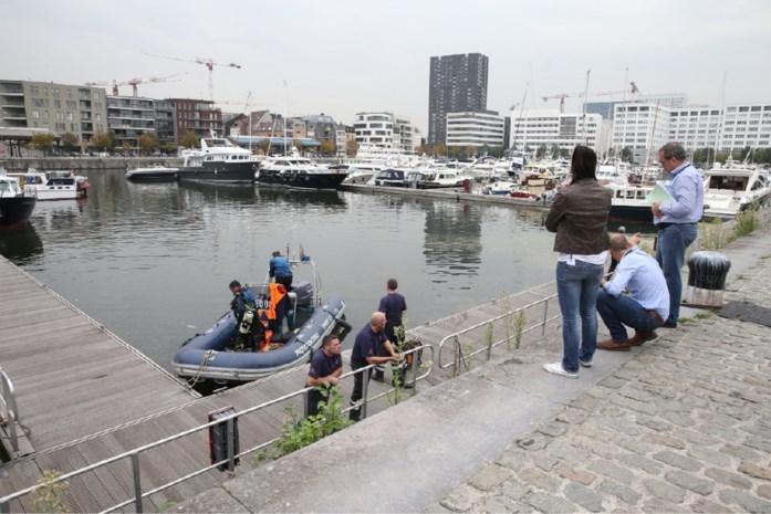 Opnieuw zoektocht naar vermiste Portugees