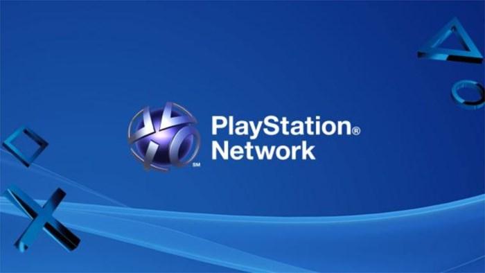 PlayStation Network ligt wereldwijd urenlang uit