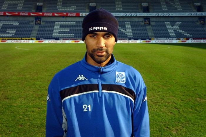 Engelaar (ex-Genk) opnieuw aan de slag bij FC Twente