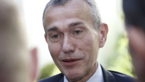 Vandenbroucke: 'Klemtoon op lagere lonen bij loonlastenverlaging'