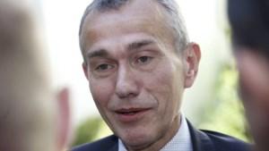 Vandenbroucke: 'Spelregels vastleggen op lange termijn'