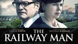 DVD: The Railway Man (**)