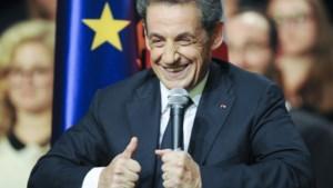 'Sarkozy zette Belgische Senaat onder druk om Kazakken niet te vervolgen'