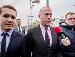'Actie van Dimitri Bontinck verdient bewondering'