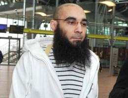 'Sfeer moet het halen van bewijzen tegen Belkacem'