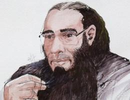 'Fouad Belkacem moet worden vrijgesproken'