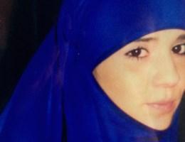 Moeder Nora Verhoeven uit rechtszaal gezet na uithaal naar Belkacem