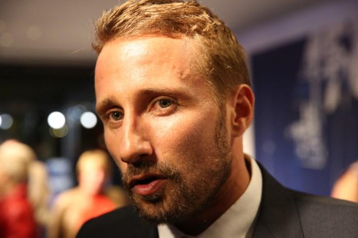 Dáárom komt Matthias Schoenaerts niet naar Film Fest Gent ...