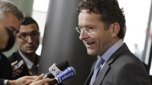 Eurolanden bezorgd over Franse begrotingsplannen