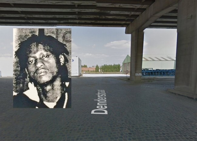 Agenten vrijgesproken voor dood Essenaar in Albertkanaal