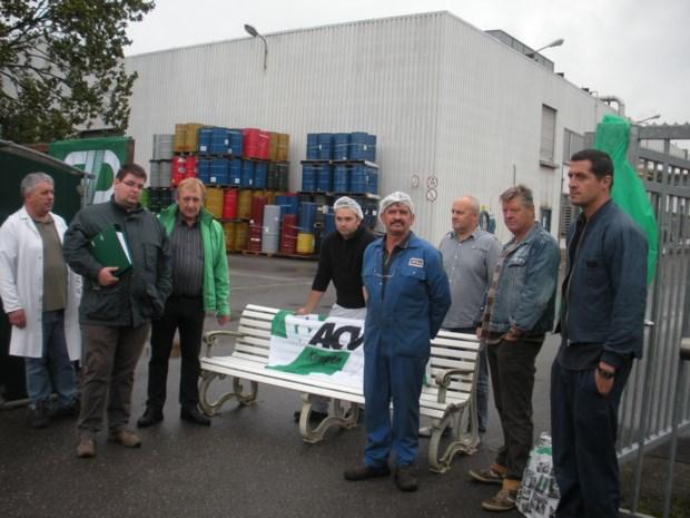 Sunnyland Turnhout vraagt bescherming tegen schuldeisers