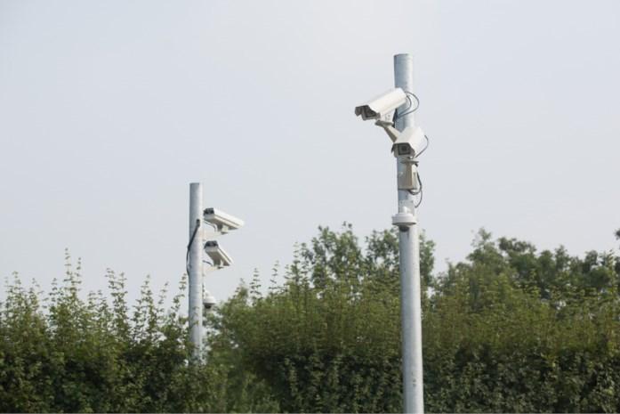 Wilde achtervolging eindigt in Turnhout