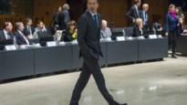 EU-lidstaten automatiseren uitwisseling fiscale gegevens