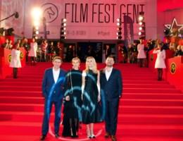 FOTO en VIDEO: de première van 'The Loft' in Gent