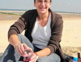 Slachtoffer aanrijding Turnhoutsebaan overleden
