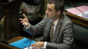 Regering trekt 2,5 miljoen euro extra uit voor ebola-bestrijding