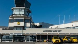 Nieuwe beheersvorm luchthavens Antwerpen en Oostende-Brugge van start