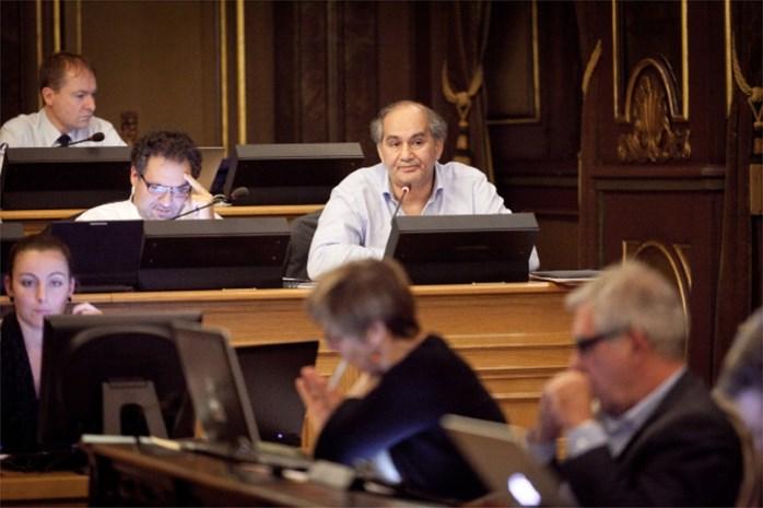 Antwerps actieplan tegen meerderjarige spijbelaars