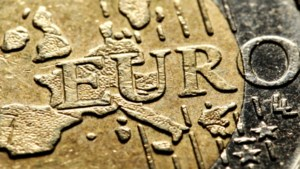 Europese Unie spendeert zeven miljard euro foutief