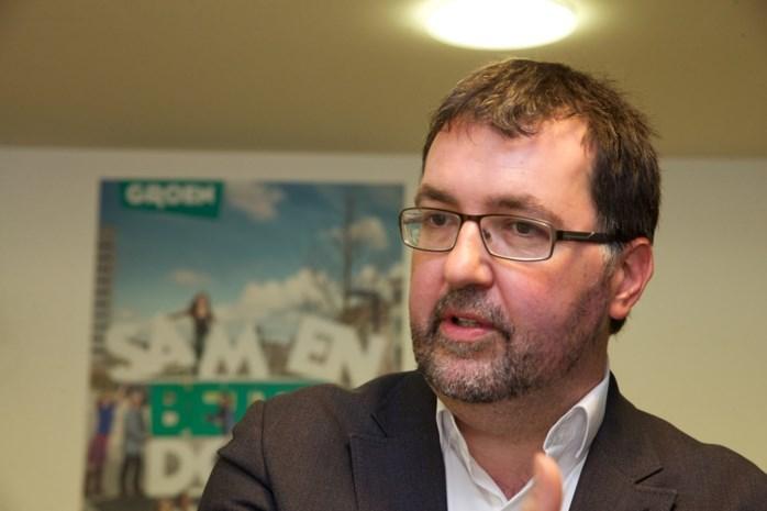 'Regeringen zijn vakbond van grootste vermogens maar deurwaarder van gezinnen'