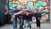 Jong creatief talent krijgt volop kansen
