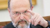 Coene en Maystadt genoemd voor Europese topjob