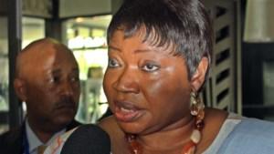 Rwanda-tribunaal roept VN-landen op tot opvang van Rwandezen die vrijgesproken zijn