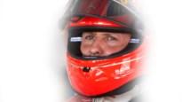'Michael Schumacher verliet in 1994 bijna de F1'