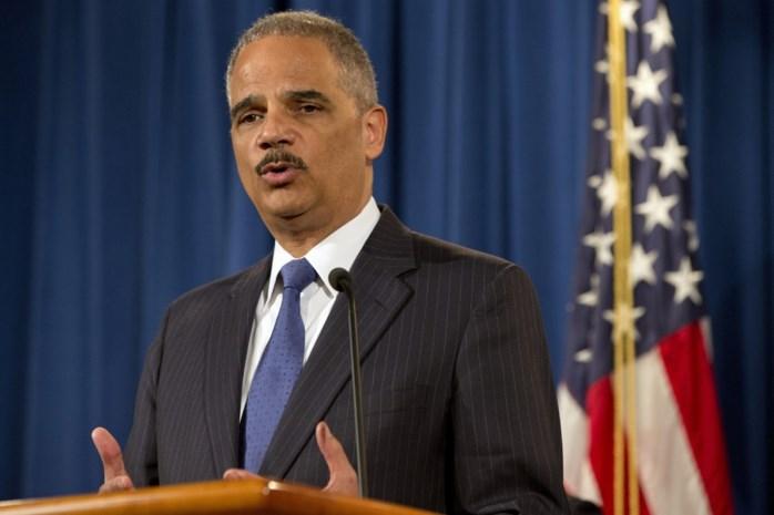 VS-adviseurs naar Midden-Oosten en Balkan in strijd tegen Syriëstrijders