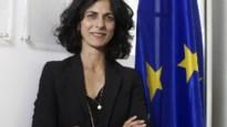 PS wil nieuw debat over erkenning Palestijnse staat