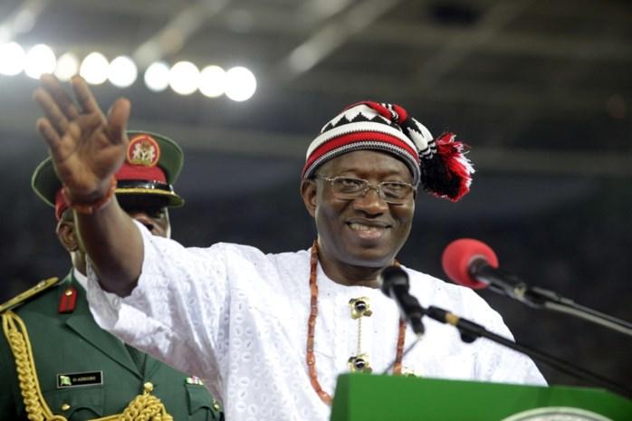 Nigeriaanse overheid maakt voetbalbond onafhankelijk