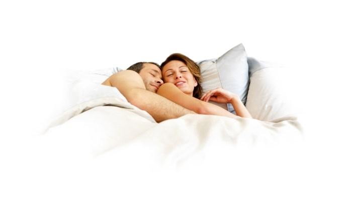 Geen ochtend- of avondmens? Dan bent u misschien deze twee types…
