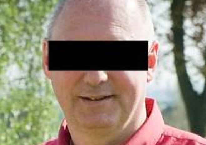 Priester geschorst na verkrachting van 17-jarige