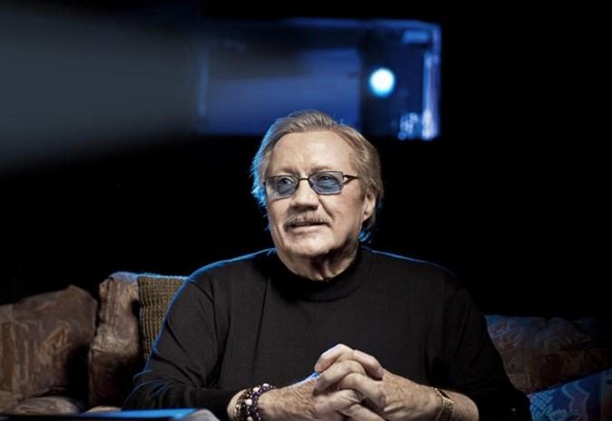 Schrijver van televisieseries 'Magnum' en 'Knight Rider' overleden