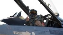 'Inzet F-16's in Irak eerst evalueren, dan pas mandaat verlengen'