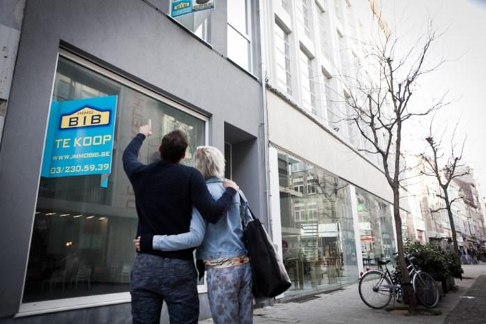 MicroStart: leningen aan ondernemers die worden afgewezen door de bank