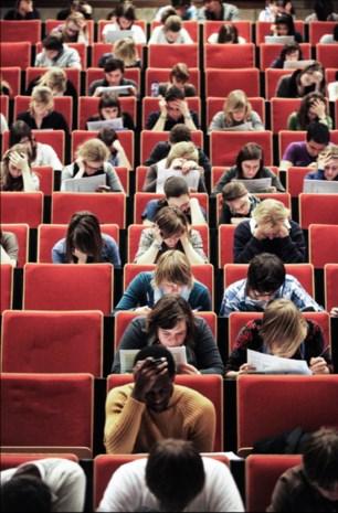 Studente mag na arrest Raad van State toch beginnen aan tandartsopleiding