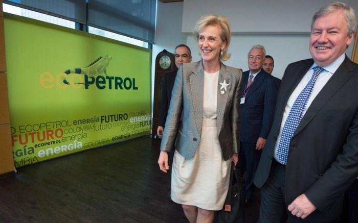 Marcourt: 'Vlaanderen moet aantal prinselijke zendingen herzien'