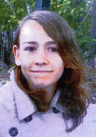 Onrustwekkende verdwijning van 14-jarig meisje in Aarlen