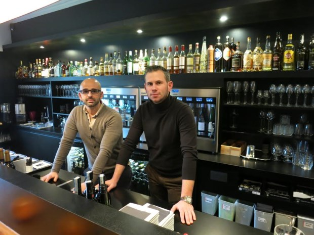 Restaurant Cocotte wordt Brasserie Grand-Mère
