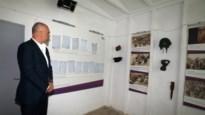 Albanië opent gigantische bunker uit Koude Oorlog